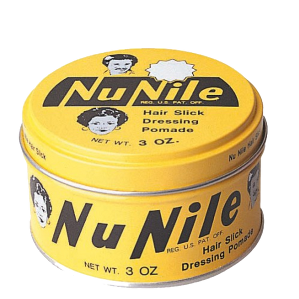 NuNile 3oz - Murray's