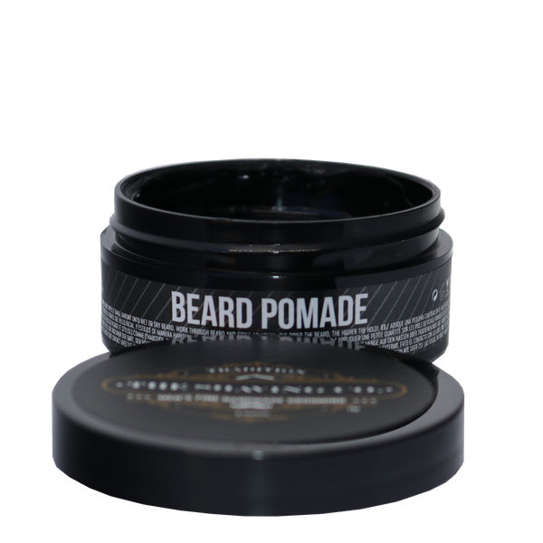 Pomada para Barba de The Shaving Co