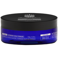 Pomade Extra Fijación Fresh Royal Albert