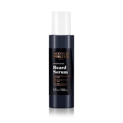 Serum para barba 50 ml - Scotch Porter