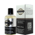 Shampoo para Barba 120 ML - The Shaving Co.