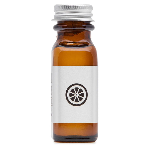 Aceite 'Spiced Citrus Oil' - BeardBrand MEXICO