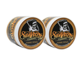 Kit 2x Pomade Super Hold 113gr -Suavecito