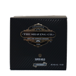 Pomada de Cabello Super Hold 113.4gr - The Shaving Co