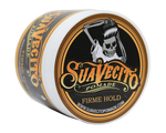 Pomade Super Hold - Suavecito