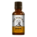 Aceite para barba 'Citric Spice' 30ml - Don Porfirio