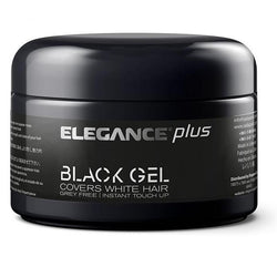 ElegancePlus Black gel