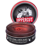 Deluxe Pomade 100gr -UPPRCUT