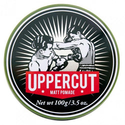 Matt Pomade 100gr -UPPERCUT