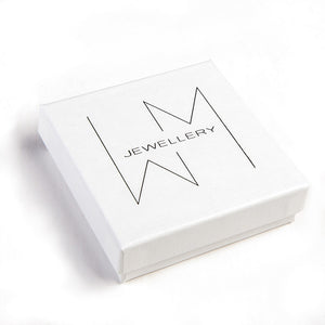 SPRING GIFT BOX N°5 - WM JEWELLERY