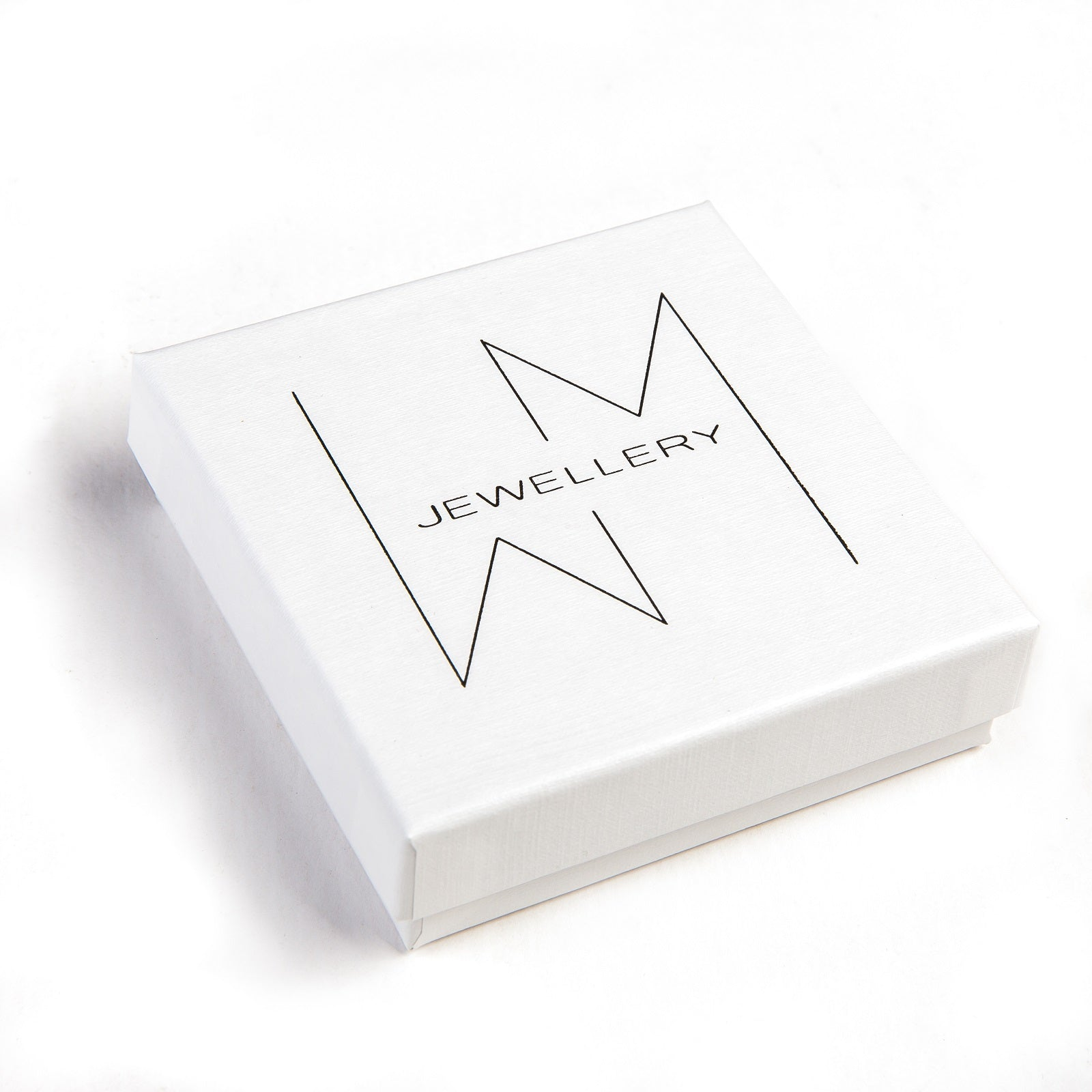 WM Jewellery - Gift box
