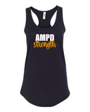AMPD Strength Racerback Tank Top