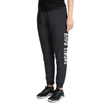 AMPD Strong Unisex Joggers