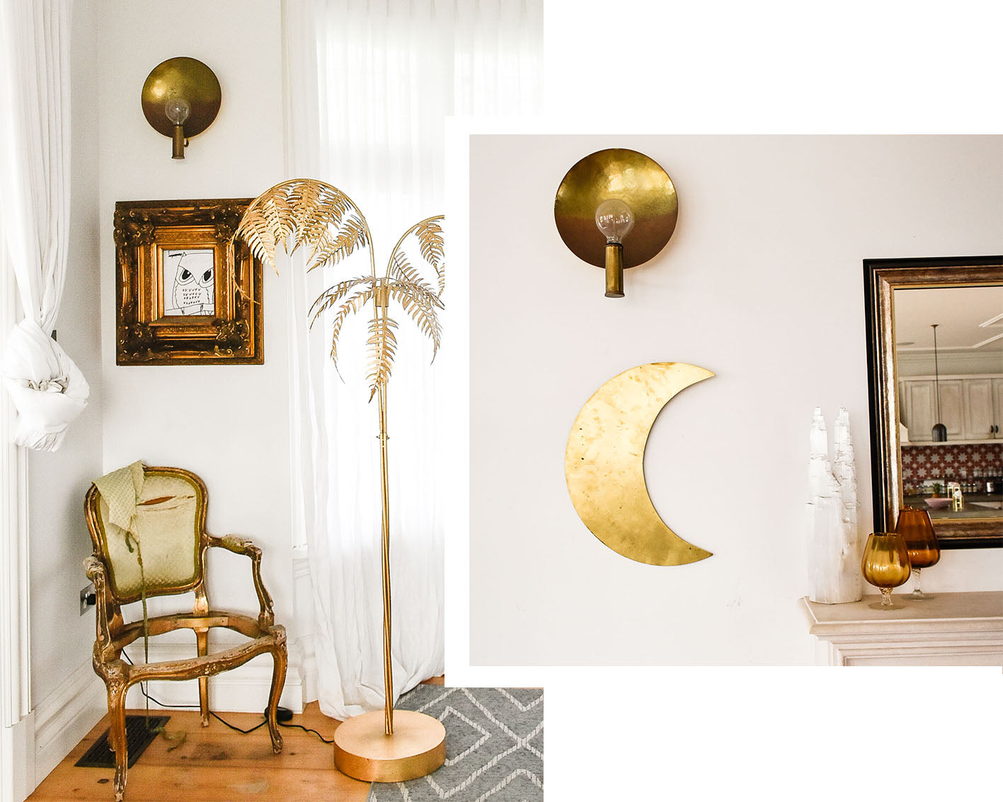 eclectic define eclectic eclectic design eclectic decor designer lighting pendant interior wall light exterior sconce lighting inspiration home design interior design floor lamps table lamp chandelier lamp pendant lighting bedside lamps ceiling lights