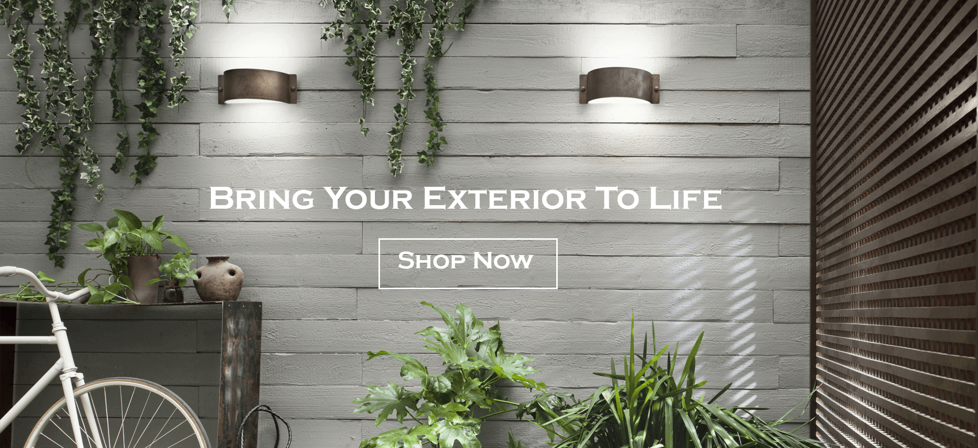 Luxury lighting collection shop interior exterior lights online exterior lighting range mozeypictures Images