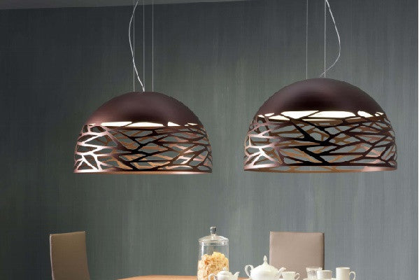 Luxury lighting collection shop interior exterior lights online interior lighting mozeypictures Image collections