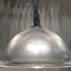 Hamptons Chain Link Pendant Light | Assorted Sizes & Finishes | Lighting Collective