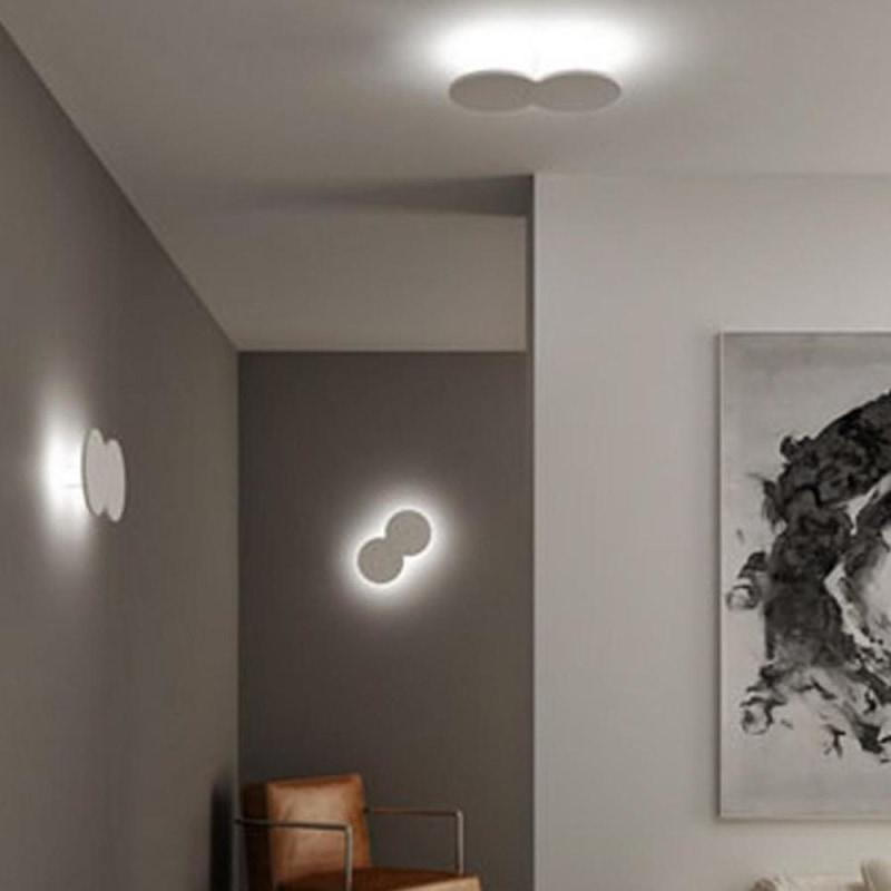 Wall Lights - Lighting Collective