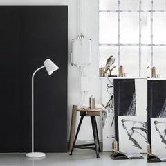 Floor Lamps - Lighting Collective