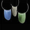 Decorative Glass Pendant Set Studio
