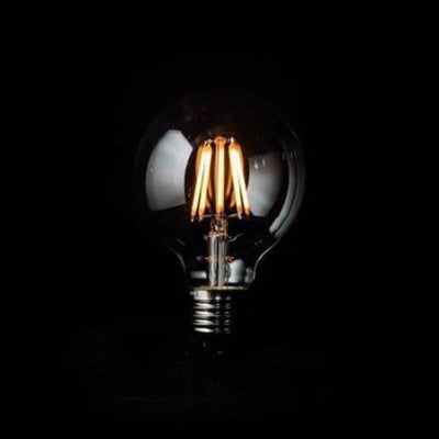 G80 LED Filament-Accessories-Vintage LED Globe-Lighting Collective