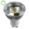 GU10 LED 8 Watt Light Bulb