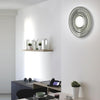 Contemporary Spherical Wall Light Lifestyle