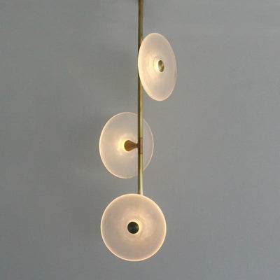 Coral Pendant Light | Lighting Collective
