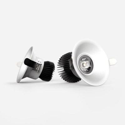 Brightgreen D900+ LED Downlight Lighting Collective