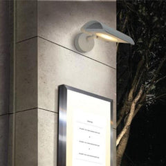 Architectural LED Up Lighter Outdoor