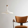 Urban Wood Crown Pendant Light - Lighting Collective