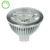 MR16 LED 8 Watt 15°