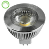 MR16 LED 8 Watt