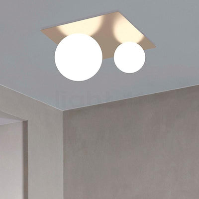 Cosmos Ceiling Ceiling Light | Assorted Finish