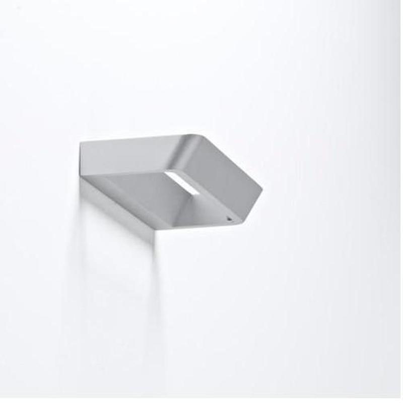 Modern LED Wall Light - Contemporary