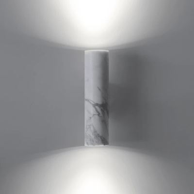 W01 Marble Wall Light | Lighting Collective