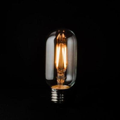 T45 LED Filament E27-Accessories-Vintage LED Globe-Lighting Collective