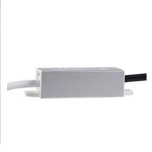 12V DC Weatherproof LED Driver | Lighting Collective