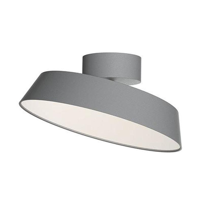 Ceiling Lights - Lighting Collective