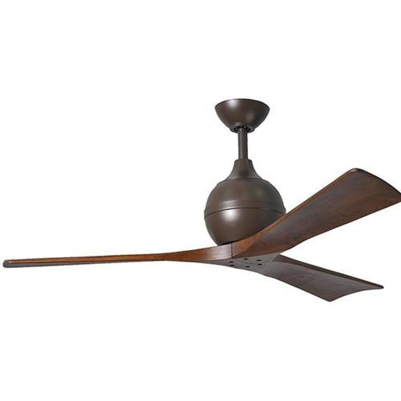 Ceiling Fans - Lighting Collective