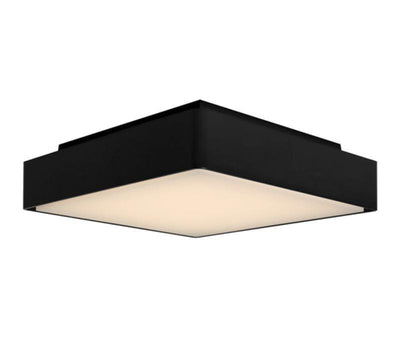 Contemporary Bunker Light | Assorted Sizes