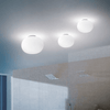 Italian Orb Ceiling/Wall Light | Assorted Sizes