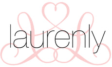 Laurenly Boutique