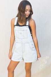 Levi's Vintage Shortall in Caught Napping
