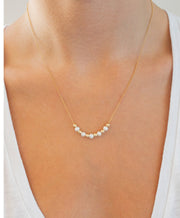Paradigm Amalfi Necklace