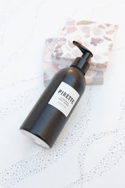 Pirette Hydrating Body Lotion