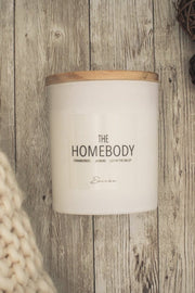 Soiree Homebody Candle