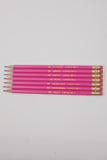 Laurenly Laurenly Pencil Set
