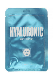 LAPCOS Hyaluronic Face Mask