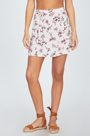Amuse Society Jardin Skirt
